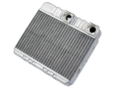 BMW Heater Core - Behr 64118372783