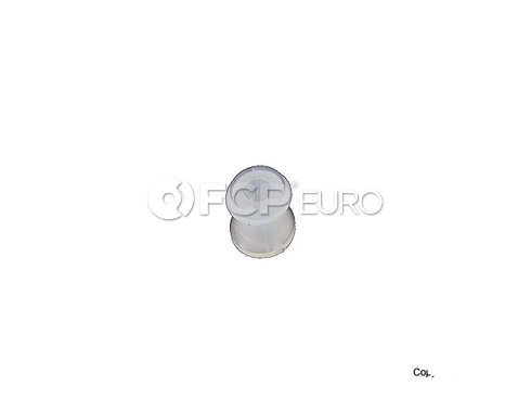 Mercedes Transmission Kick Down Rod Bushing - Genuine Mercedes 1102770550