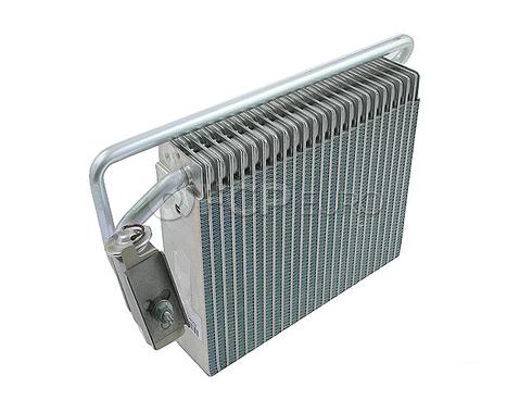BMW A/C Evaporator Core - Behr (OEM) 64119135744