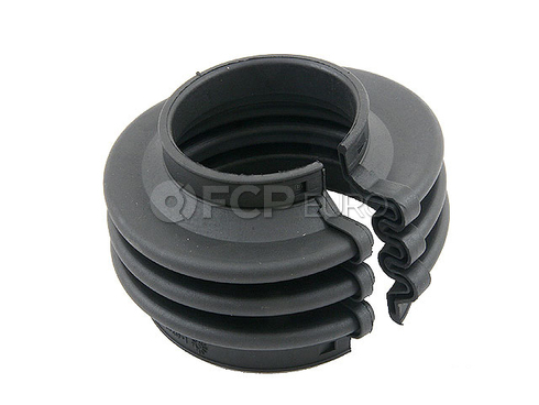 Mercedes Axle Boot - CRP 1103570391