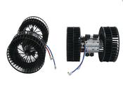 BMW Blower Motor - Behr 64118391809
