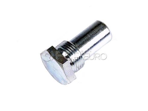 Mercedes Wheel Cylinder Pivot Pin - EHB 1104210218