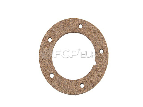 Mercedes Fuel Tank Sending Unit Gasket - Genuine Mercedes 1104710180
