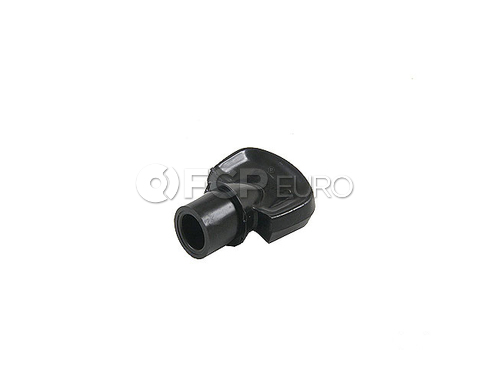 Mercedes Diesel Idle Control Cable - Genuine Mercedes 1105451137
