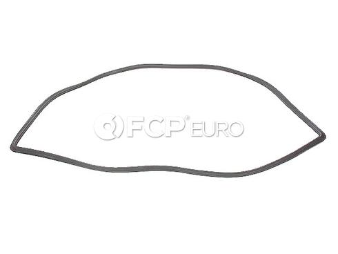 Mercedes Windshield Seal - Febi 1106700639