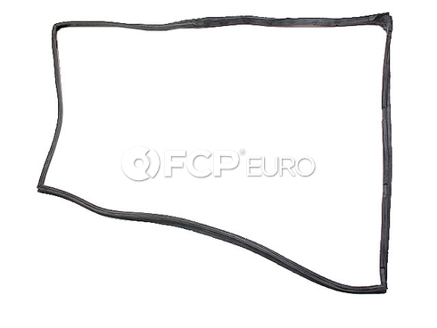 Mercedes Door Seal - Genuine Mercedes 1107200278