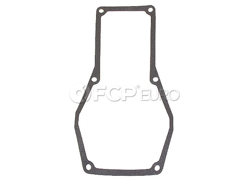 Porsche Air Flow Meter Gasket/O-Ring (911) - Elring 22243003040