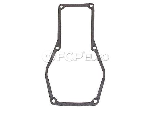 Porsche Air Flow Meter Gasket/O-Ring (911) - Elring 22243003040