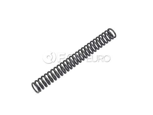 Mercedes Timing Chain Tensioner Spring - Genuine Mercedes 1109933901