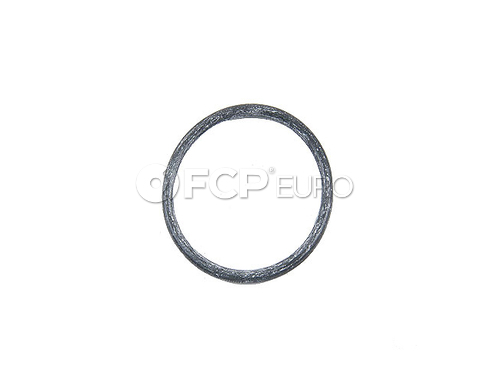 Mercedes Fuel Tank Screen Seal - Genuine Mercedes 0229970648