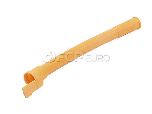 VW Oil Dipstick Boot - OEM Rein 038103663