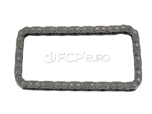 VW Oil Pump Chain (Beetle Golf Jetta) - Iwis 038115230