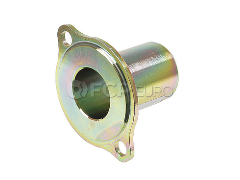 Porsche Clutch Release Bearing Guide Tube (911) - Genuine Porsche 91111608700