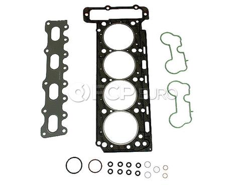 Mercedes Cylinder Head Gasket Set (C230) - Reinz 1110104120