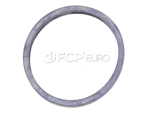 VW Oil Cooler Seal - CRP 038117070