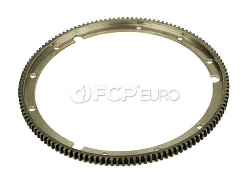 Porsche Clutch Flywheel Ring Gear (911) - OEM Supplier 91111623900