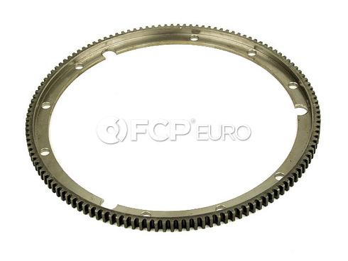 Porsche Clutch Flywheel Ring Gear (911) - OEM Supplier 91111623900