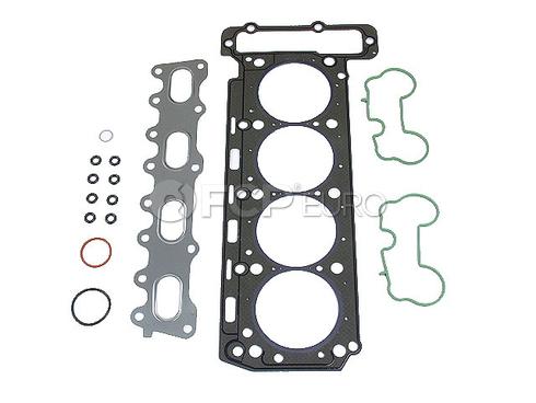 Mercedes Cylinder Head Gasket Set (C230) - Elring 1110105920