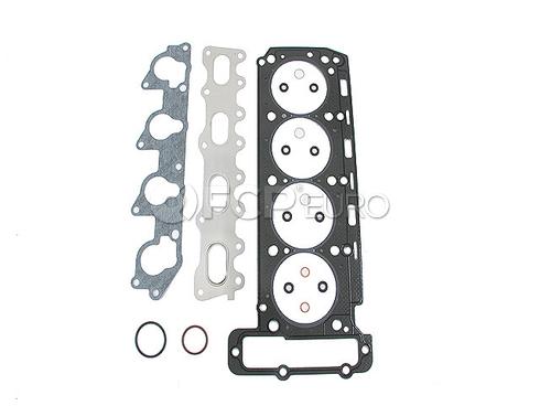 Mercedes Cylinder Head Gasket Set (C230) - Reinz 1110106120