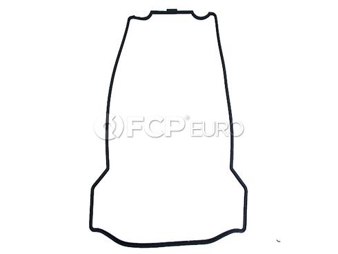 Mercedes Valve Cover Gasket (C220 C230 SLK230) - Reinz 1110160921