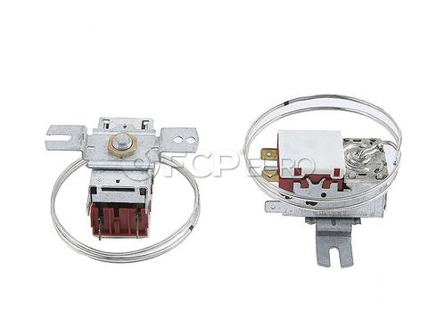 Mercedes A/C Evaporator Temperature Switch (230 300D 380SL 560SL)- Behr 0038202410