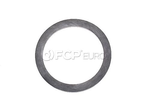 Mercedes Oil Filler Cap Gasket - Reinz 1110180080