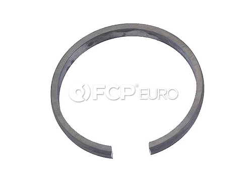 Porsche Manual Trans Synchro Ring (914 911 912) - OEM Supplier 30643003066