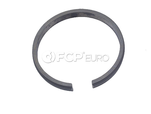 Porsche Manual Trans Synchro Ring (924) - OEM Supplier 30643004066