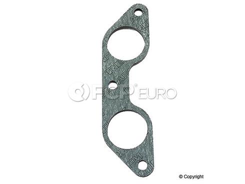 Porsche Intake Manifold Gasket (912 914) - Reinz 039129707