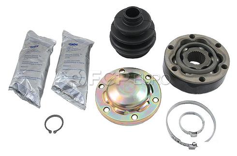 Porsche CV Joint Kit Inner  (Boxster 911) - GKNLoebro 91133292301