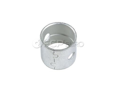 Mercedes Piston Pin Bushing - Genuine Mercedes 1110380150