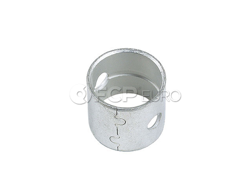 Mercedes Piston Pin Bushing - Genuine Mercedes 1110380150