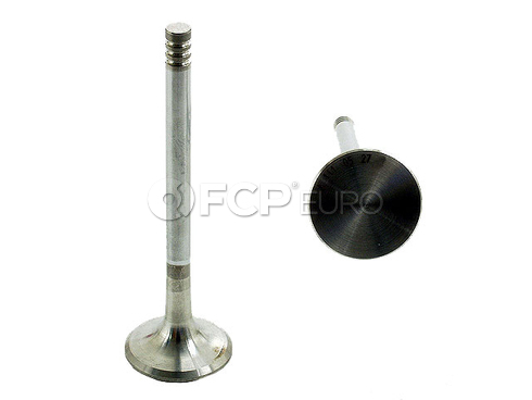 Mercedes Exhaust Valve - Genuine Mercedes 1110500527
