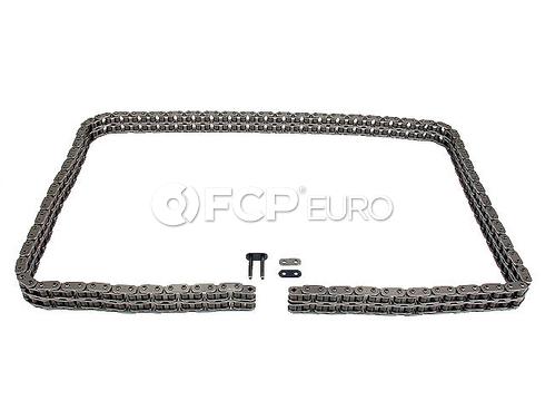 Mercedes Timing Chain (300CE 300E 300SE 300TE) - Iwis 0039971794