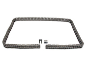 Mercedes Timing Chain (300CE 300E 300SE 300TE) - Iwis 0039971794