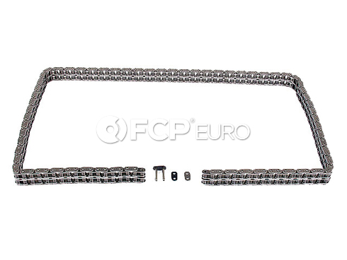 Mercedes Timing Chain (300CE 300SL) - Iwis 0039971994