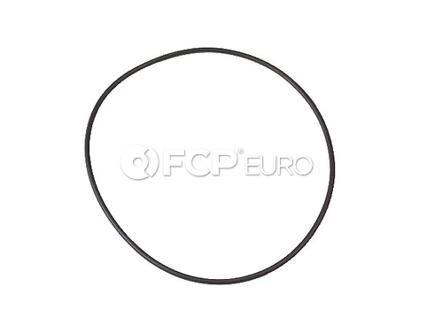 Mercedes Differential Side Cover O-Ring - Genuine Mercedes 0039972448