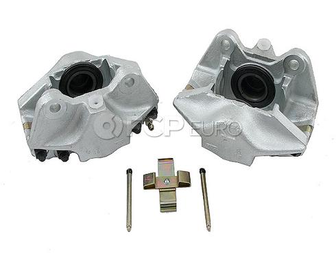 Porsche Brake Caliper (911) - ATE 91135142503