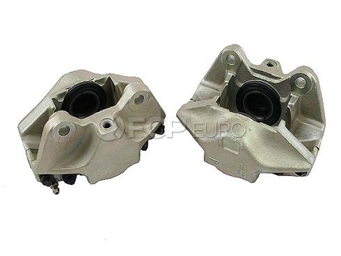 Porsche Brake Caliper (911) - ATE 91135142602