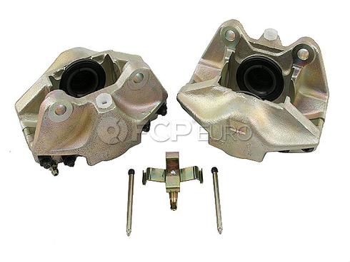 Porsche Brake Caliper (911) - ATE 91135142603