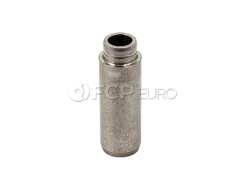 Mercedes Valve Guide - Genuine Mercedes 1110531029