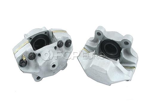 Porsche Brake Caliper (914) - ATE 91135190700