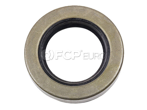 Mercedes Manual Trans Output Shaft Seal Rear (250S 280SE 300SEL)- CRP 0039974746