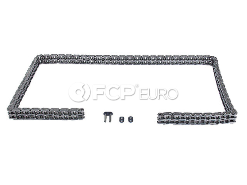 Mercedes Timing Chain (190D 300D 300SD 300SDL) - Iwis 0039975594