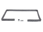 Mercedes Timing Chain (190D 300D 300SD 300SDL) - Iwis 0039975594