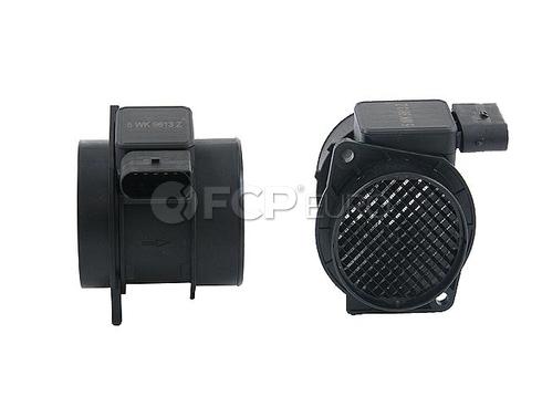 Mercedes Mass Air Flow Sensor (C230 SLK230) - VDO 1110940148