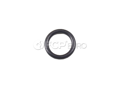 Mercedes O-Ring Seal (240D 300D 300TD)- CRP 0039975848