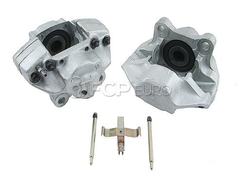 Porsche Brake Caliper (911) - ATE 91135242500