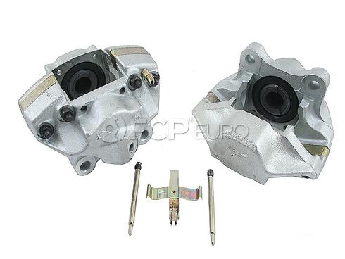 Porsche Brake Caliper (911) - ATE 91135242600