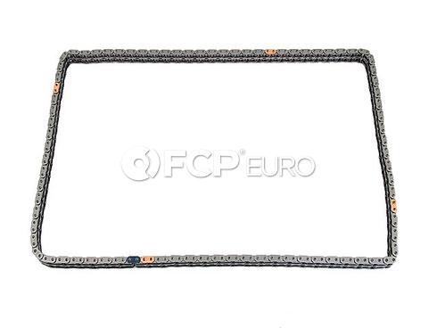 Mercedes Timing Chain (C240 C280 C320 CL500) - Iwis 0039976894